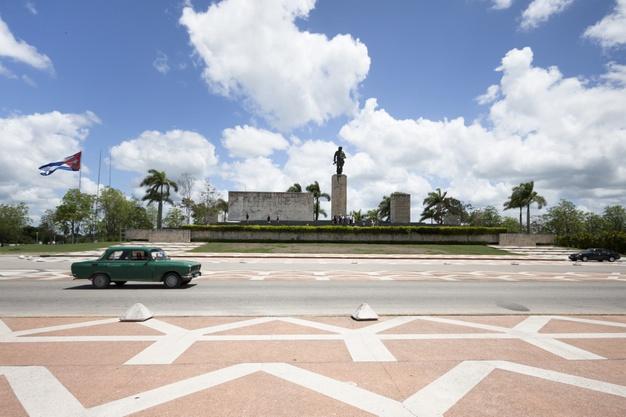 Kuba i suzbijanje leptospiroze